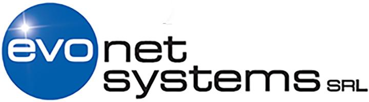 Evonet Systems Srl